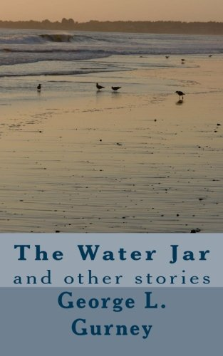 Book Cover: The Water Jar